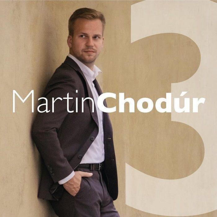 CD_martin_chodur_album_3-3