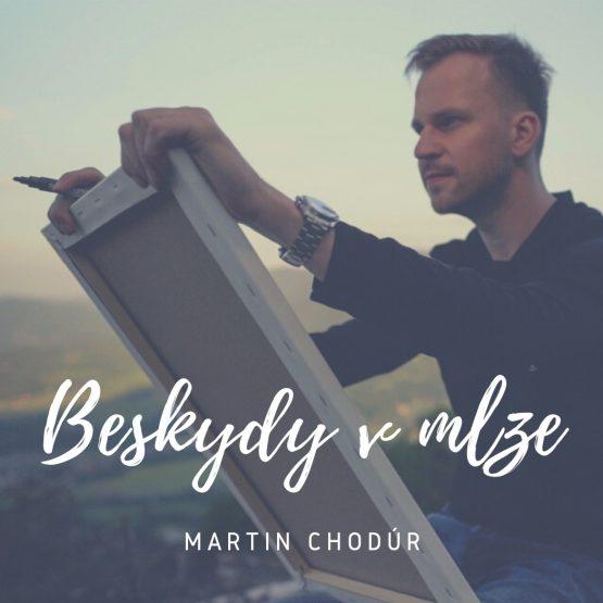 Martin_Chodúr_Beskydy_v_mlze