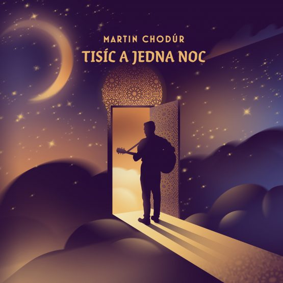 Martin_Chodur_Tisic_a_jedna_noc